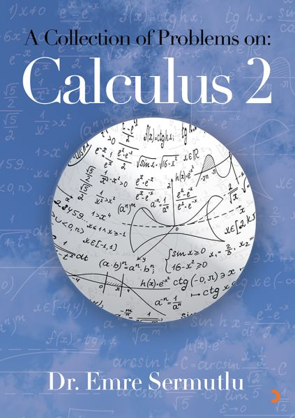 A Collection Of Problems On Calculus 2