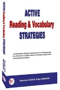 Actıve Reading Vocabulary Strategıes