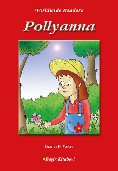 Level 2 Pollyanna